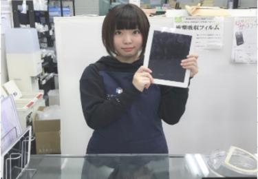 米山 恭子