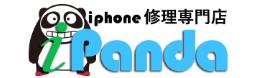 iPanda福岡博多店