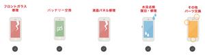 i+Remaker(アイリメーカー) 三沢店