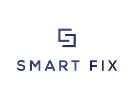 SMARTFIX ドスパラ甲府店