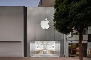 アップルストア(AppleStore) 仙台一番町