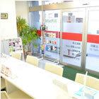 日本スマートフォン端末救命士 奈良生駒店