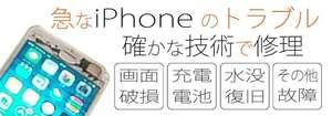 Mobile Doctors 四日市店