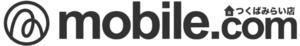 mobile.com つくばみらい店