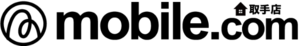 mobile.com 取手店