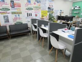 スマホBuyerJapan 新潟店