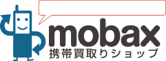 モバックス 日本橋4丁目本店