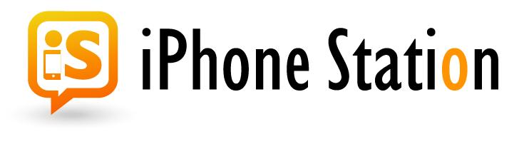 iPhoneステーション 稲毛店