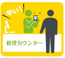 ゲオモバイル 京都新京極店