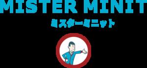 ミスターミニット 東京メトロ 東京丸の内2号店