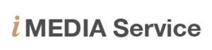 iメディアサービス