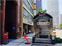 iPhone修理のQuick(クイック) 愛知名古屋店