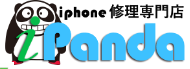 iPanda 福岡春日店
