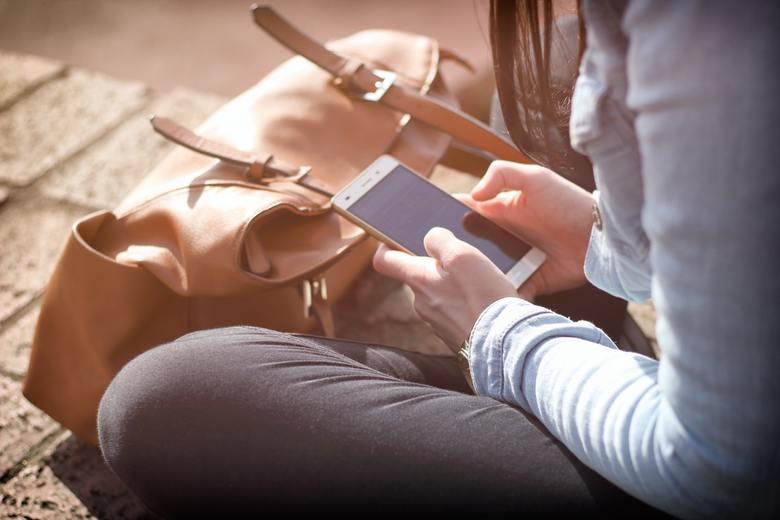 柏市のiPhone修理おすすめ店舗10選!エリア別に紹介