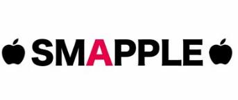 スマップル 上野店