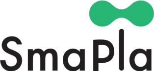スマプラ(SmaPla) イオンモール柏店