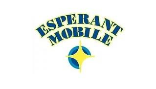 エスペラント・モバイル 相模大野店