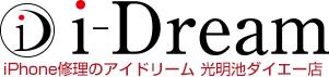 i-Dream ダイエー光明池店