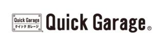 Quickgarage