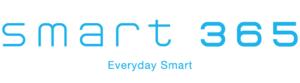 smart365 和泉店